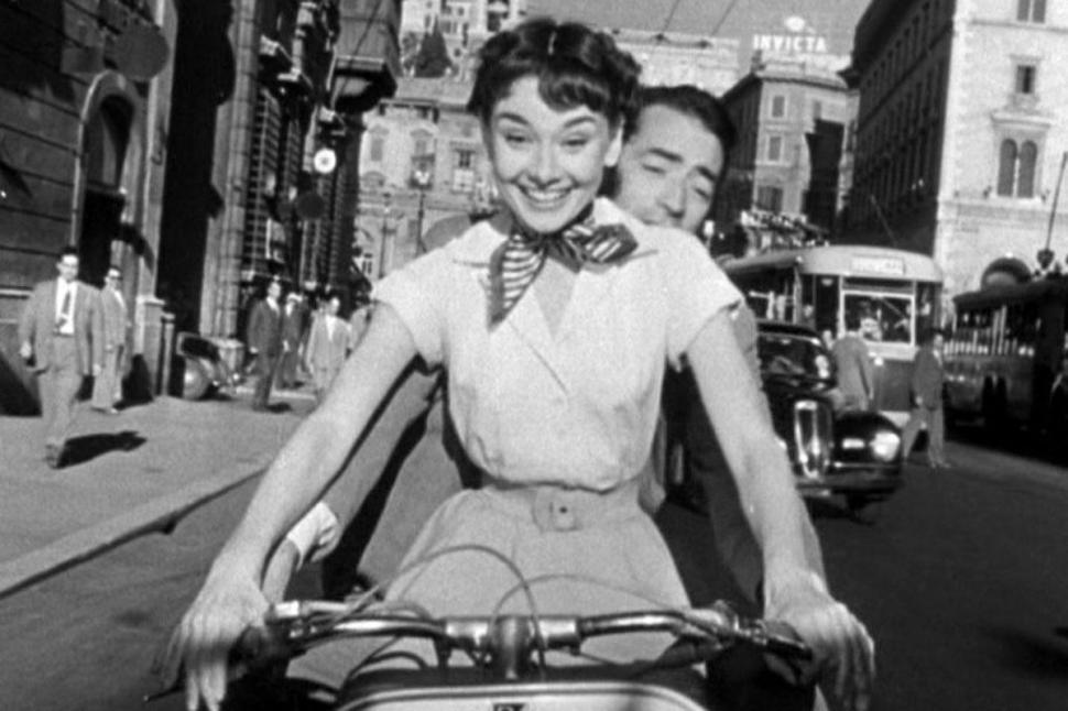 roman-holiday1