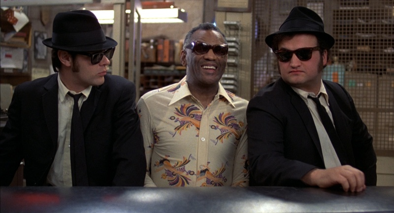 the_blues_brothers_-_film
