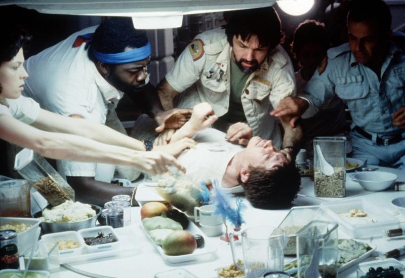 alien-1979-movie-still-1