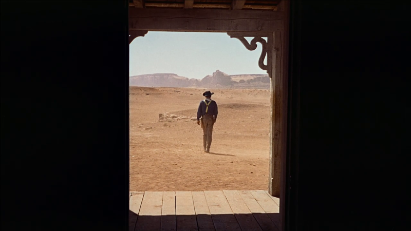 end_of_the_searchers