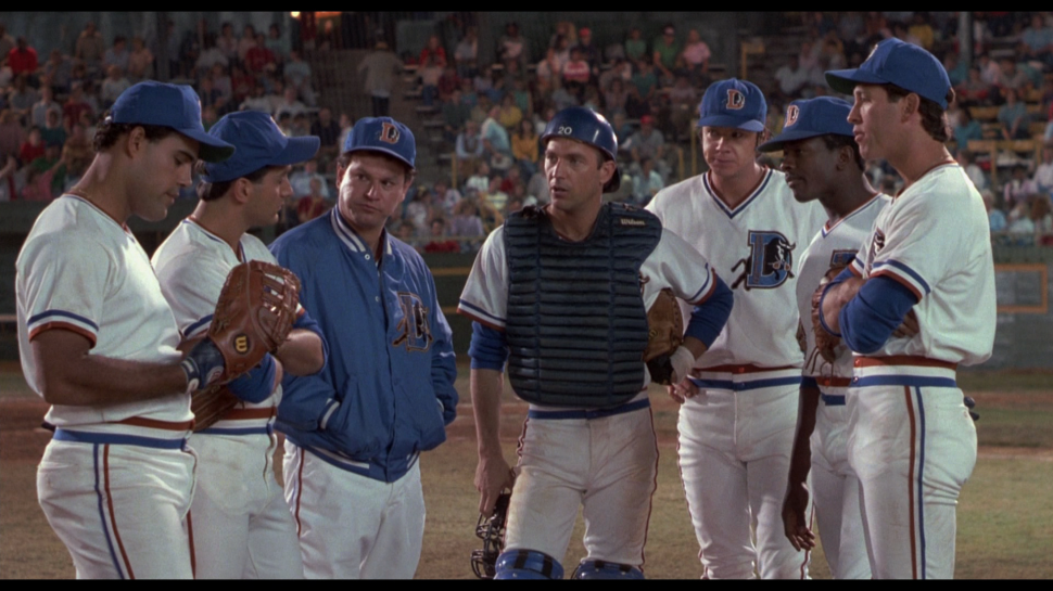 meeting_on_the_mound_bull_durham