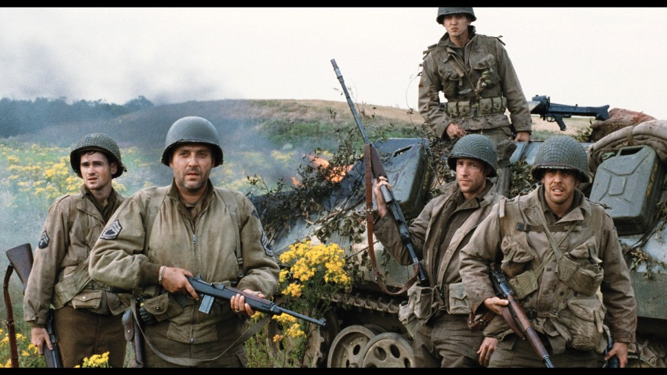 saving-private-ryan-1998-wallpapers1