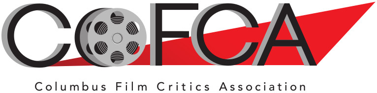 Columbus Film Critics Association logo