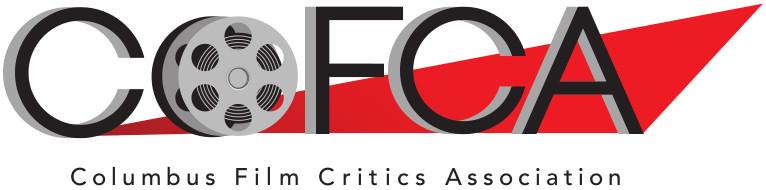 Columbus Film Critics Association logo