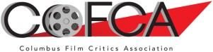 cofca-logo-large