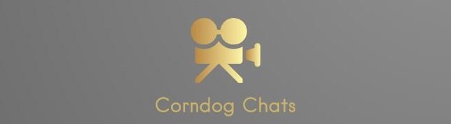 Corndog Chats